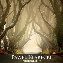 Pawel Klarecki