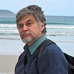 John Clemens