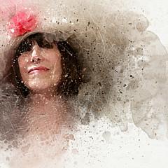 Peggy Cooper-Hendon - Artist