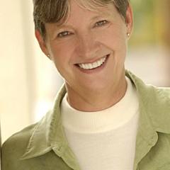 Peggy Kellogg