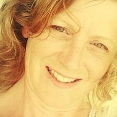 Peggy McDonald - Artist