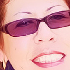 Peggy Gabrielson