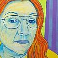 Peggy Quinn