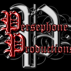 Persephone Productions