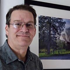 Pete Hellmann - Artist