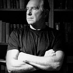 Peter Bienkowski