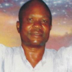 Peter Ezepue