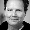 Peter Falkner