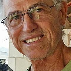 Peter Hogg