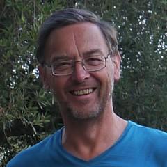 Peter Mooyman - Artist