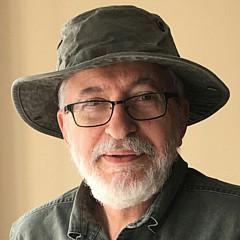 Peter Olsen - Artist