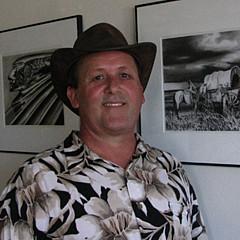 Peter Piatt - Artist