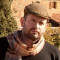 Peter Zelei - Artist
