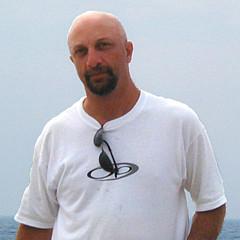Peter Paul Lividini