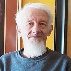 Peter Suhocke