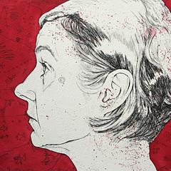 Petra Rau - Artist