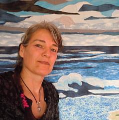 Petra Stephens