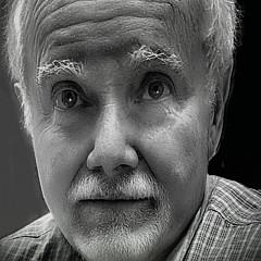 Phil Mancuso - Artist