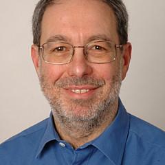 Phil Stone