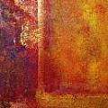 Philip Bowman - Artist