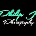Philip Jr Photography