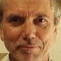 Philip  Dammen