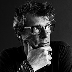Philippe Sainte-Laudy - Artist