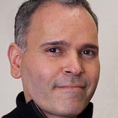 Phillip Gomez - Artist