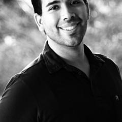 Phillip Segura