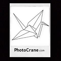 Photo Crane