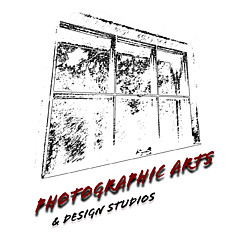 Photographic Arts And Design Studio - Artist