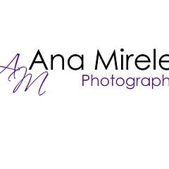 Ana Mireles - Artist