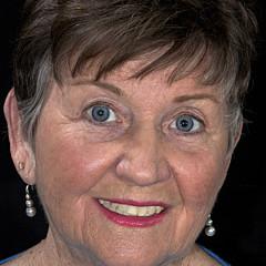 Phyllis Denton