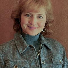 Phyllis Webster