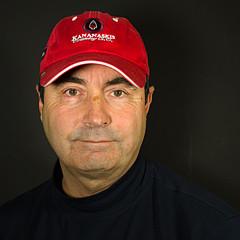 Pierre Cornay