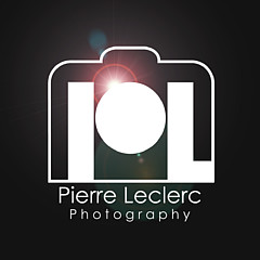 Pierre Leclerc Photography - Artist