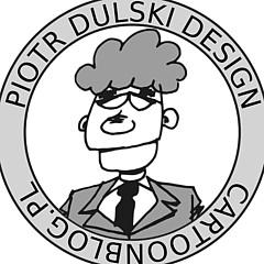 Piotr Dulski - Artist