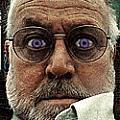 PJ Steinmeijer
