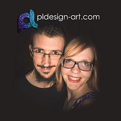 PL Design - Artist