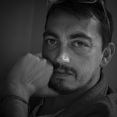 Plamen Petkov - Artist