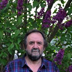 Pol Ledent