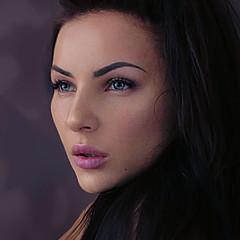 Polina Kamenska