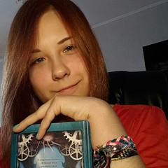 Polina Sobchuk
