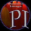 Positive Image Los Angeles - Artist
