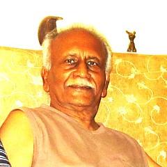 Pradeep Maheshwari