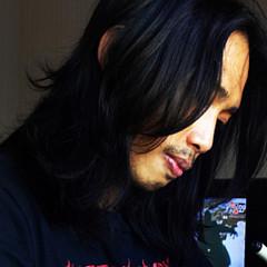 Praphavit Premtha - Artist