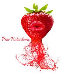 Prar K Arts - Artist