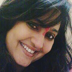 Prerna Poojara - Artist