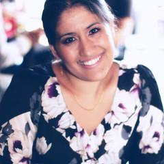 Priya Saihgal - Artist