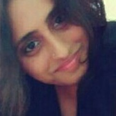 Priyanka Rastogi - Artist
